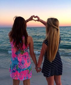 beach, best friend, cutest, friend, girl, goals, happy, love