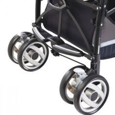 plikoswitch_dettaglio_350 Peg Perego, Baby Shop, Baby Strollers, Cleaning, Children, Shopping, Baby Prams, Young Children, Boys