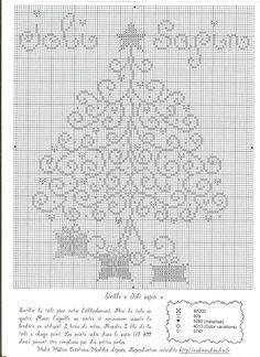 Liudvikos skrynia: Eglutė kalėdinė atvirukui