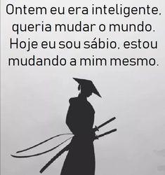 Reflection Quotes, A Guy Like You, Exo Memes, Camping Checklist, Jiu Jitsu, Samurai, Love Quotes, Wisdom, Thoughts