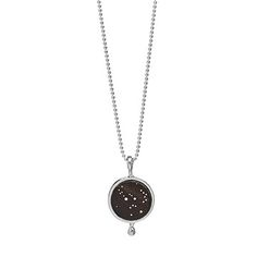 Look what I found at UncommonGoods: Inner Strength Necklace for $75 #uncommongoods