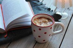 Mézes kakaó: vigyázat, tej nélkül is elfogy! – A napfény illata Tej, Paleo, Mugs, Tableware, Milk, Recipe, Dinnerware, Cups, Tumblers