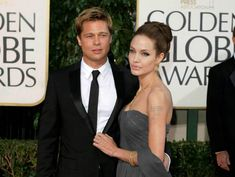 Brad Pitt's Powerful Marriage Advice Will Melt Your Heart (with Quotes)