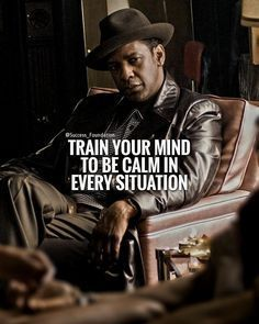 """3,913 mentions J'aime, 20 commentaires - Your Success Foundation ☝ (@success_foundation) sur Instagram : """"#Calm is a super power. - Tag someone - belongs to respective owner. - #success_foundation…"""""""