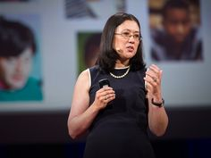 Autism - what we know and what we don't know yet.  In this TED talk, paediatrician, geneticist and researcher Wendy Chung addresses autism from scientific perspective providing the results reached by different studies.