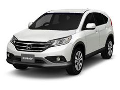 used honda cr v diesel automatic