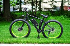 2015 Big Cat ® Fat Cat   http://www.bigcatelectric.bike/product/fat-cat-xl-350w/?v=7516fd43adaa