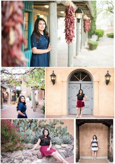 Senior Photos | Spring senior photos | High school senior pictures | Senior Pictures | Senior photos for girls | Girl senior pictures | girl senior photos | Senior photography | Props for Senior photos | Senior photo ideas | Summer Senior pictures | Senior girl poses | Senior Photo Props | Natural light photography | What to wear senior pictures | Albuquerque Old town Photography | Albuquerque senior photography | Albuquerque Senior Photographer | Albuquerque Senior Pictures