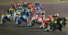 MotoGP   Novità e protagonisti per una stagione tutta da vivere