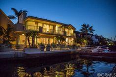 18 Linda Isle, Newport Beach Property Listing: MLS® #NP14160880 http://www.bancorprealty.com/newport-beach-ca-real-estate-for-sale.php #newportbeachrealestate #newportbeachhomesforsale