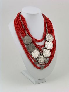 traditional croatian jewelry