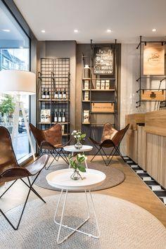 Thiết kế quán cafe nhỏ Đà Nẵng với nhiều ý tưởng độc đáo tại Đà Nẵng và trên toàn quốc. Thiết kế quán cafe nhỏ Đà Nẵng thu hút nhiều khách hàng...