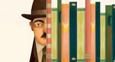 os-12-melhores-livros-portugueses-dos-ultimos-100-anos