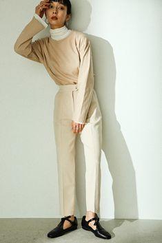 Hijab Fashion, Girl Fashion, Fashion Outfits, Womens Fashion, Fashion Tips, Fashion Ideas, Minimal Fashion, Daily Fashion, Lady