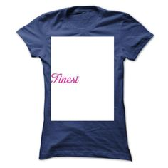 HOT-WomanClinical Psychology https://www.sunfrog.com/lifestyle/hot-womanclinical-psychology.html?33590   #tshirt #sunfrog #teespring #Leggings #design #tee #funny #men #hoodies
