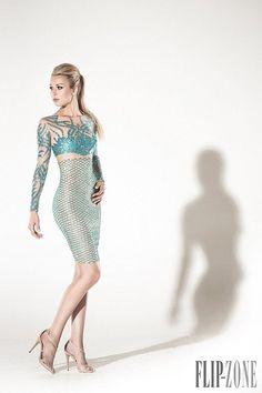 961903e44b827a 1274 beste afbeeldingen van Korte jurk in 2019 - Woman fashion ...