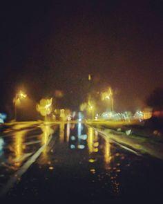 night's light  #night  #nights #nightout #light  #lighting #lights #rain #nightlight  #nightlights #nightlighting #nightlightdrama #rainlight #rainlightnight