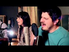 VERTICAL CHURCH BAND - Light Shine In: Song Sessions - YouTube