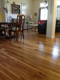 lt wood mix flooring