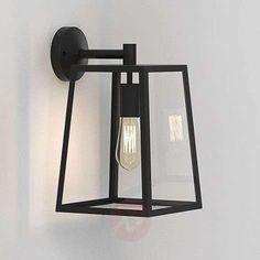 372€  | Lights.ie