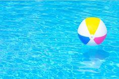 ¿Quieres salir de #paseo ? En #santafedeantioquia hay una #piscina esperándote, para que disfrutes de un maravilloso #diadesol .