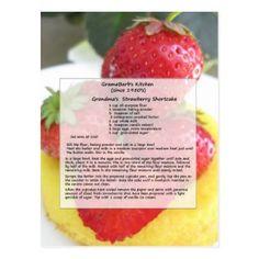 Dessert Cake Recipes, Cake Mix Recipes, Soup Recipes, Cooking Recipes, Blender Recipes, Pie Dessert, Desserts, Family Recipes, Postres