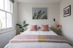 DIY Ideas for Creating the Coziest Bedroom Ever