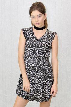 Swing Dress, Collection, Tops, Dresses, Women, Fashion, Moda, Vestidos, Fashion Styles