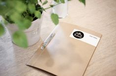 Coffee & Kitchen - Branding by moodley brand identity , via Behance Restaurant Menu Card, Restaurant Branding, Restaurant Interiors, Menu Design, Food Design, Design Ideas, Italian Cafe, Creativity And Innovation, Menu Cards
