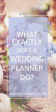 Advice For Planning A Stress-Free Wedding Wedding Tips, Dream Wedding, Wedding Dreams, Wedding Planner, Budgeting, Bouquet, Wedding Inspiration, Advice, Thoughts