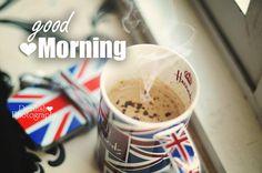 - Good morning!!