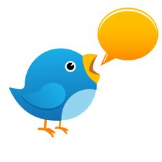 In the previous couple of years Twitter has become one of the prime sources for businesses to market their services. It is the most inexpensive source of marketing that there is. If you want to make use of Twitter for the purposes of social media advertising and marketing then you need to buy twitter followers cheap to create website traffic to your business. In order to have a reliable twitter  ...