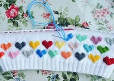 Discover thousands of images about selma selma help how does one do these decorative raglans - PIPicStats This Pin was discovered by Emr Mix Knitting and Crochet Pattern Benzer Çalışmalar No related posts. Knitting For Kids, Baby Knitting Patterns, Knitting Stitches, Knitting Designs, Knitting Projects, Embroidery Stitches, Hand Knitting, Stitch Patterns, Crochet Patterns