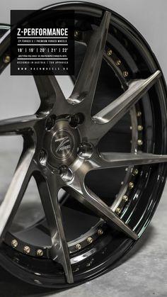 Кованые диски Z-Performance ZP.Forged 3 - Купить в Магазине RaenWheels.ru #zperformance #zperformancerussia #raenwheels #zperformancewheels #диски #stanced #flowforged #concavewheels #flowform #литыедиски #кованыедиски #forgedwheels #шины #alloys #тюнингавто #tuning #bmwgram #drive #drive2 #wheels #luxurywheels #dragracing #авто #москвасити #stancenation #шины #low #колеса #дискишины #wheelsporn #rims #fitment #carporn #slammed #lowcarsmeet #static #stanceworks #lowdaily #stancenation #wheelporn Forged Wheels, Cars, Vehicles, Autos, Car, Car, Automobile, Vehicle, Trucks
