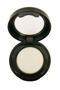 MojoSpa.com | Mojo Spa ™ - S.W.A.K. Lip & Eye Primer & Highlighter - New Packaging!