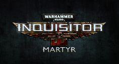 [Jeux Vidéo] #Gamescom - Warhammer 40,000: Inquisitor – Martyr : https://www.zeroping.fr/actualite/jv/gamescom-warhammer-40000-inquisitor-martyr/