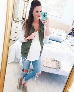 """412 Likes, 42 Comments - Mallory Fitzsimmons (@styleyoursenses) on Instagram: """"Sunday Style 