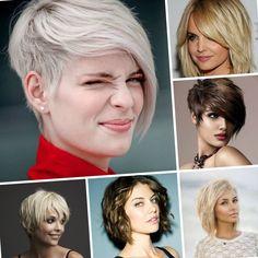 New hair ideas 2017 - http://trend-hairstyles.ru/1224.html  #Hairstyles #Haircuts #promhairstyles #Hair