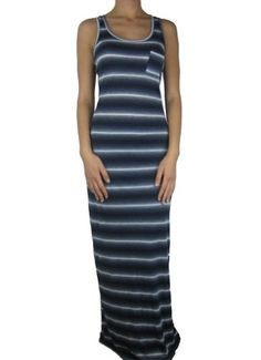 www.143fashion.com, i just bought 4 maxi dresses from this site, $10.99 each! They are so cute and comfy!  :)