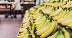 Bananas are one of my favorite fruit ever because they taste delicious and they are really healthy and give your body instant energy.   If y...