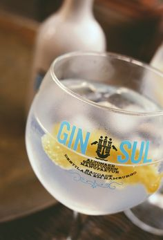 copa-gin-sul.jpg