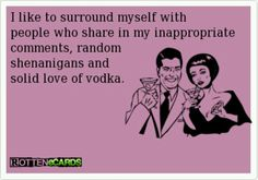 @Courtney Fiscus @Nikki Holt @Shasta Griffin ;) love you guys! hahaha