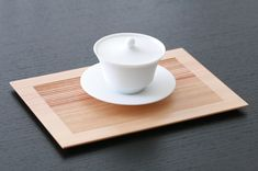 Are you satisfied with your tea setting?You might love your teapots and cups but some of you m…