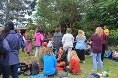 Summer Solstice Celebration - Cullerne Garden. (scheduled via http://www.tailwindapp.com?utm_source=pinterest&utm_medium=twpin&utm_content=post6517240&utm_campaign=scheduler_attribution)