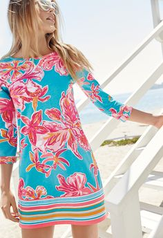 This holiday season, get some sun while you shop. Exclusive sunny styles from our friends @nordstrom. Click to shop.