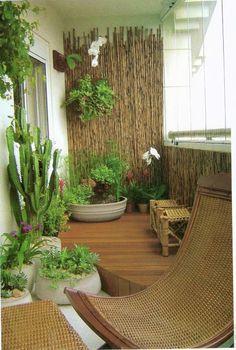 El bambú llega a nuestros hogares pisando más fuerte que nunca