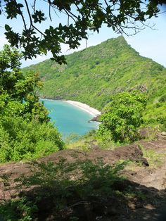 Mayotte - Plage du Préfet  @michaelOXOXO @JonXOXOXO @emmaruthXOXO  #MAGICALMAYOTTE