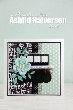 ♥ kreativt uttrykk ♥ Uke 2/ kort 5 Frame, Cards, Home Decor, Picture Frame, Decoration Home, Room Decor, Maps, Frames, Home Interior Design