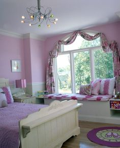 Pretty Small Bedrooms english country bedroom - https://bedroom-design-2017/ideas