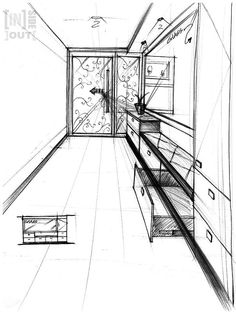 #SKETCH #IDSKETCHING #DESIGN #RENDERING #YYC #CONCEPT #INSIDEOUT